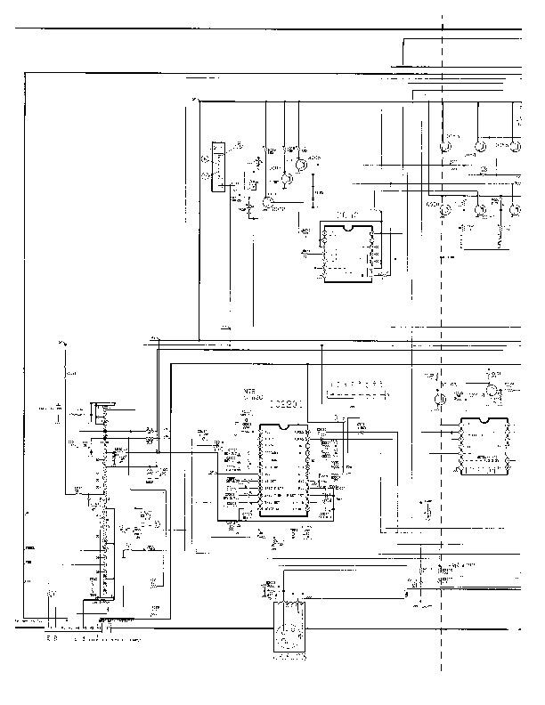 TV PANASONIC CT-G2972F.pdf Panasonic CT-G2972F
