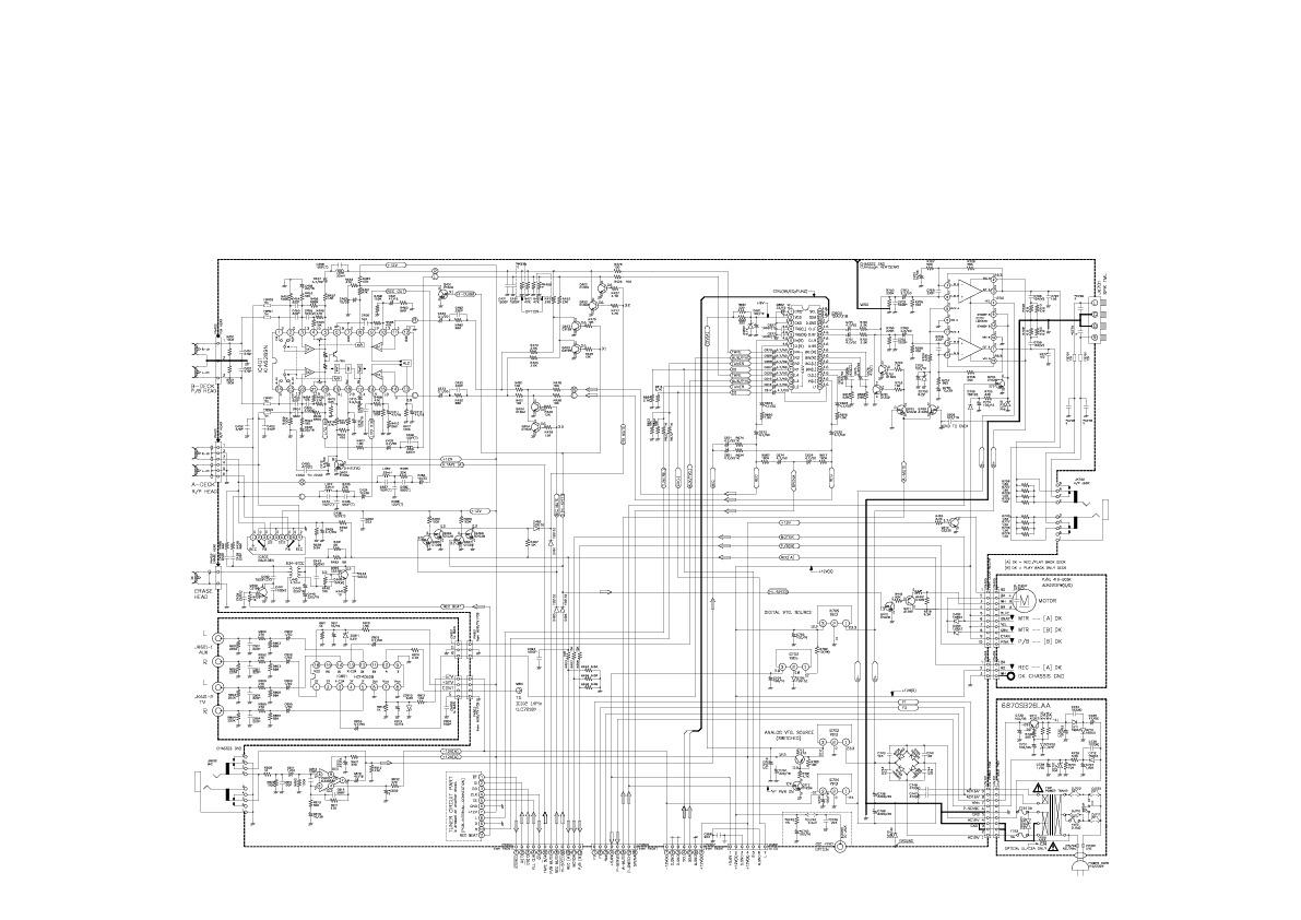 FFH 59A.pdf – Diagramasde.com