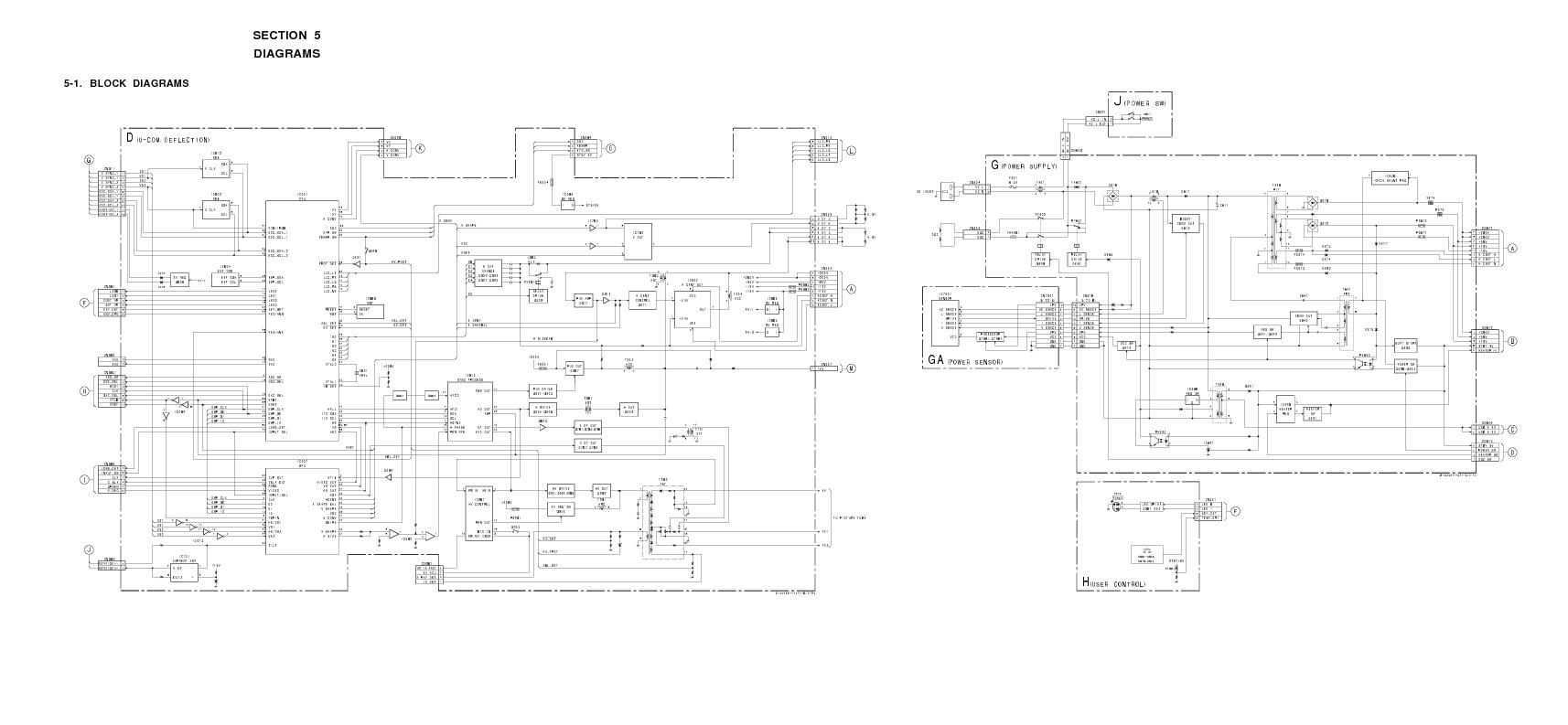 Hewlett Packard A4576.pdf Hewlett Packard (HP) A4576