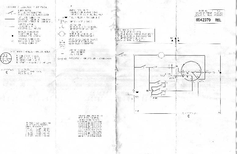 Whirlpool XL Plus.pdf Whirlpool XL Plus Excell Drive