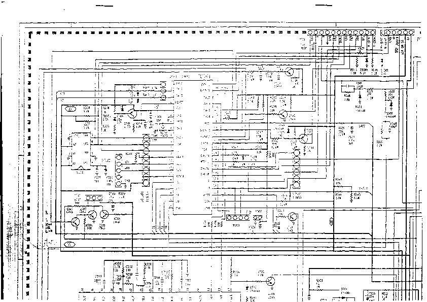 MONITOR CTX – VL – 950 -sch.pdf CTX