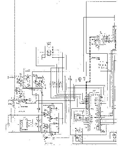 Panasonic Diagrama Esquematico Telefono T1000.pdf