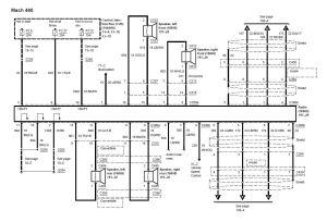 Car Stereo Installation Wiring Diagram | Wiring Diagram Database