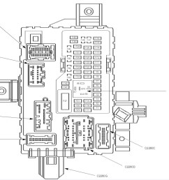 2011 mustang fuse box location wiring diagram mega2011 mustang fuse box wiring diagram split 2011 ford [ 1081 x 729 Pixel ]