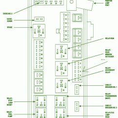 2007 Dodge Caliber Ac Wiring Diagram House Electrical Diagrams Best Library Chevy 2008 Magnum Radio Horn Not Working