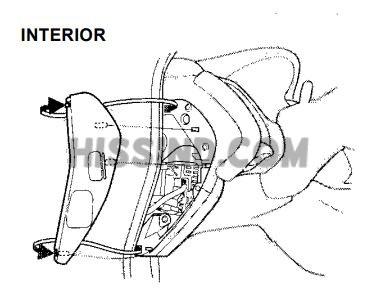 1998 honda accord fuse diagrams rh diagrams hissind com 1998 honda accord radio wiring diagram 1998 honda accord fuel pump wiring diagram