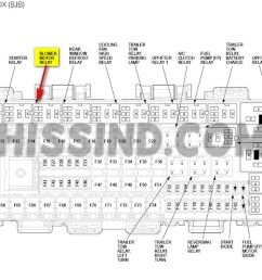 2012 f150 fuse box 18 wiring diagram images wiring 2019 ford e 450 box truck [ 1200 x 794 Pixel ]