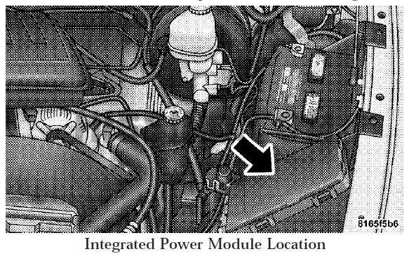 2008 dodge ram fuse box diagram under hood location rh diagrams hissind com fuse box diagram for 2008 dodge ram fuse box for 2008 dodge ram