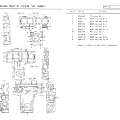 1978 Z650 Wiring Diagram Animal Cell Worksheet Answers Honda Goldwing As Well