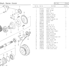 79 Kz1000 Wiring Diagram 400 Watt Hps Kawasaki Parts Hobbiesxstyle