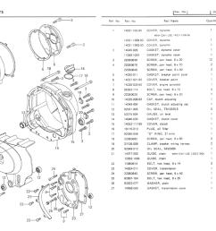 kz650 info b1 parts diagram kawasaki kz650 parts diagram 1977 kz650 b1 parts diagrams [ 1214 x 860 Pixel ]