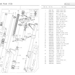 1978 Kz1000 Wiring Diagram Auto Gauge Parts Also Besides Kawasaki K Z, Parts, Get Free Image About