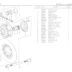 1977 Kawasaki Kz1000 Wiring Diagram Whelen Wig Wag Parts Also Besides 1978 K Z Elsavadorla