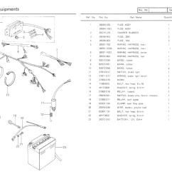 electrical equipment  [ 1214 x 860 Pixel ]