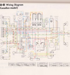kz650 info wiring diagrams wiring schematics for cars k z 650 wiring schematic [ 3150 x 2350 Pixel ]