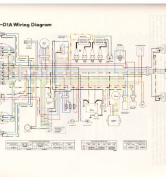 kz650 wiring harness diagram wiring diagram blogs rh 16 6 4 restaurant freinsheimer hof de d4 wiring diagram kz650 kawasaki wiring diagrams [ 3150 x 2350 Pixel ]