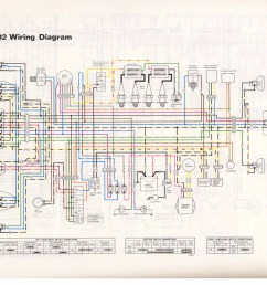 77 corvette wiring diagram free picture schematic images gallery [ 3150 x 2350 Pixel ]
