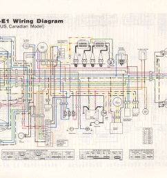 kz650 info wiring diagrams rh diagrams kz650 info basic electrical wiring diagrams h1 wiring diagram [ 3150 x 2350 Pixel ]