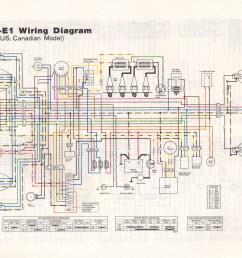 gpz 750 wiring diagram wiring diagram detailed rh 2 14 5 gastspiel gerhartz de 1983 kawasaki [ 3150 x 2350 Pixel ]