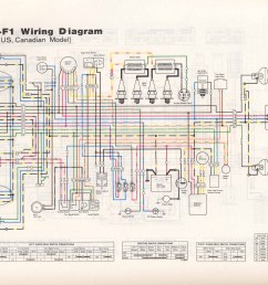 kz650 info wiring diagrams cdi motorcycle wiring diagram [ 3150 x 2350 Pixel ]