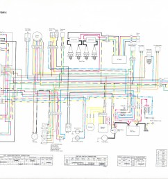 kz650info cv carb air fuel flow diagram wiring diagram for youkawasaki kz650 wiring diagram wiring diagram [ 1618 x 1092 Pixel ]