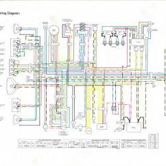 Z650 Wiring Diagram 6 Circle Writable Venn Example 1976 Kawasaki Ke100