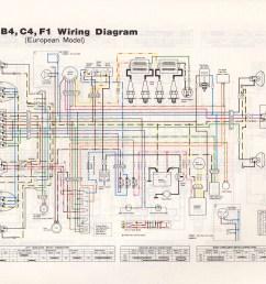 citroen picasso towbar wiring diagram [ 3150 x 2350 Pixel ]
