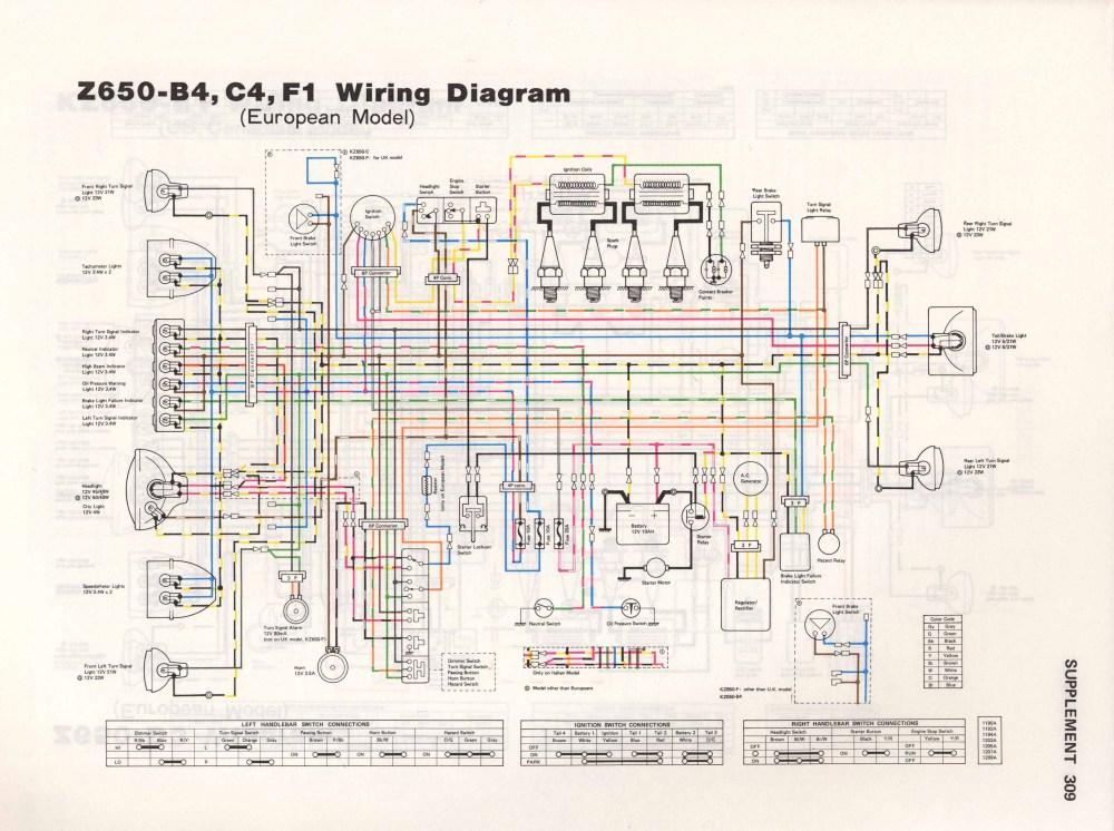 medium resolution of citroen picasso towbar wiring diagram