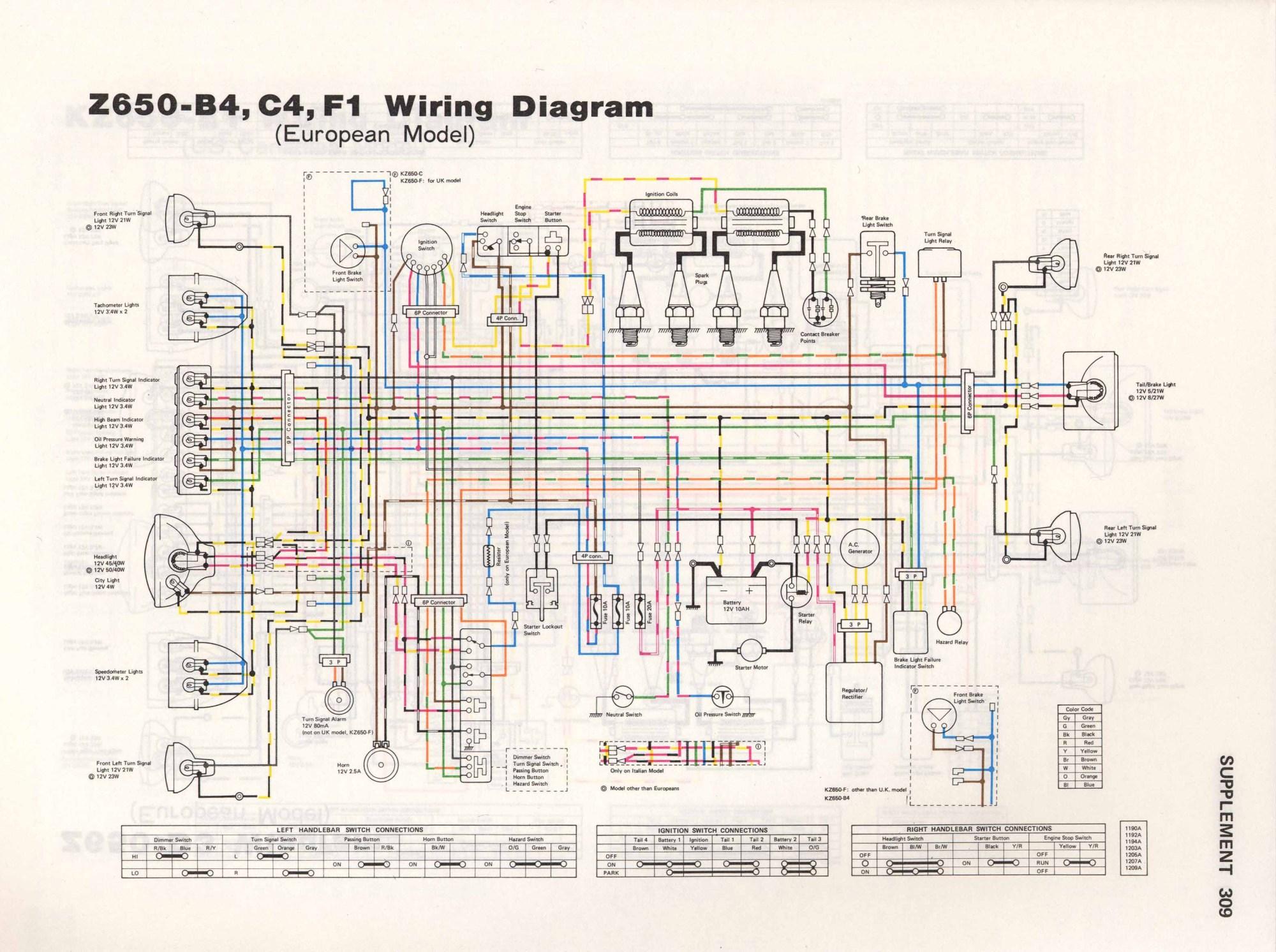 hight resolution of citroen c3 towbar wiring diagram