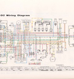 1977 kawasaki kz650 wiring diagram wiring diagram fascinating 1978 kawasaki kz650 wiring diagram [ 3150 x 2350 Pixel ]