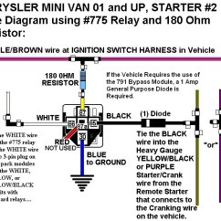 System Wiring Diagrams Toyota Nordyne Heat Pump Parts Diagram Bulldog Security
