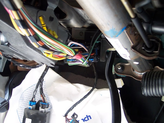 Silverado Wiring Diagram Also Ignition Wiring Diagram On 1997 Chevy