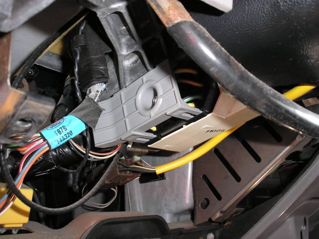 Ford Ranger Ignition Wiring Diagram Further Ford Ranger Wiring Diagram
