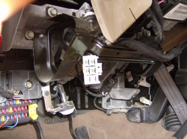 1999 jeep cherokee ignition wiring diagram 1999 1999 jeep grand cherokee ignition wiring diagram jodebal com on 1999 jeep cherokee ignition wiring diagram