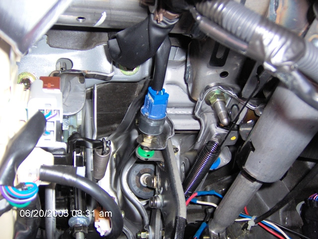 Controller Wiring Diagram On 2004 Toyota Tundra Stereo Wiring Diagram