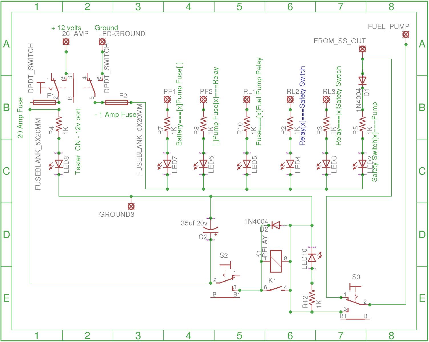 hight resolution of 5 4l triton engine diagram
