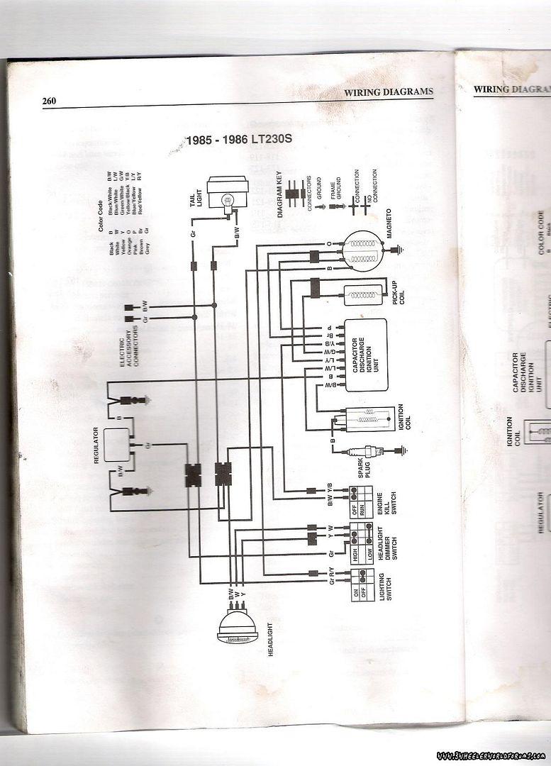 hight resolution of 1987 kawasaki atv wiring diagram