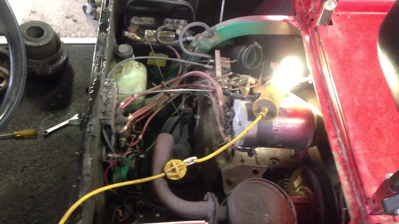 Hino Truck Wiring Diagrams Wiring Diagrams And Schematics