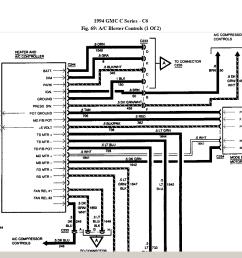 cat starter wiring diagram [ 1280 x 800 Pixel ]