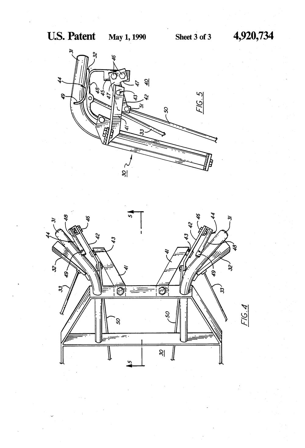 medium resolution of harley fatboy carburetor diagram