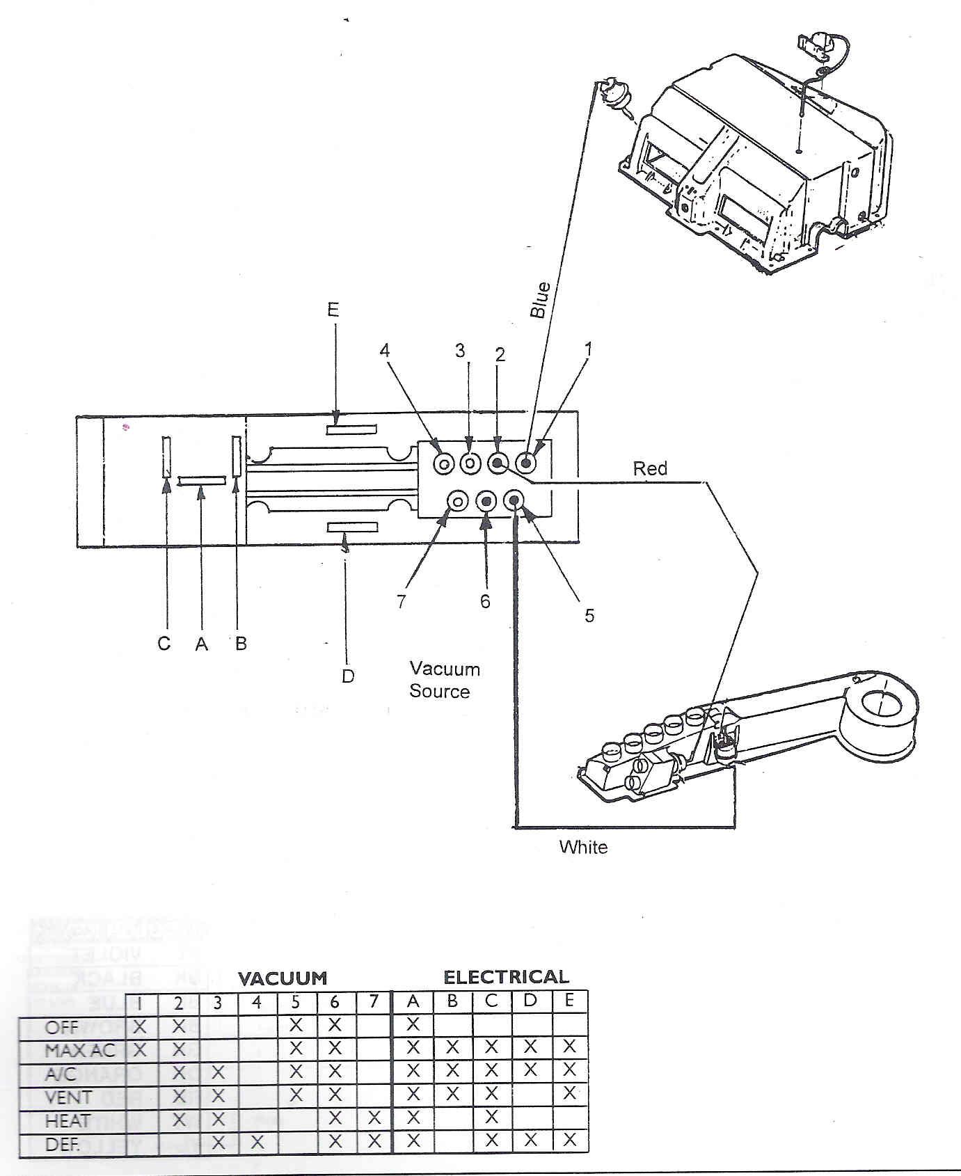hight resolution of 98 chieftain winnebago fuse box