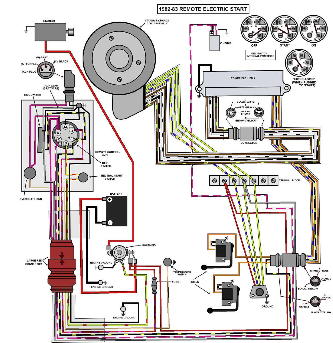 hight resolution of evinrude ficht 150 fuel pump diagram