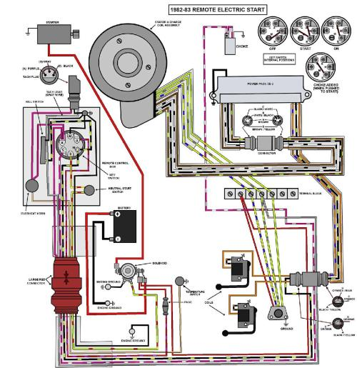 small resolution of evinrude ficht 150 fuel pump diagram