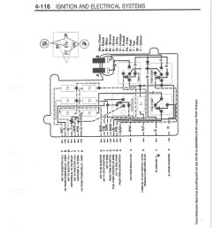 1998 evinrude 150 hp ficht key switch wiring diagram wiring diagram for 92up fishing motor [ 1700 x 2160 Pixel ]