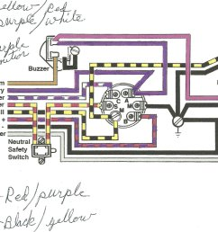evinrude etec 150 wiring diagram guide about wiring diagramevinrude 150 wiring diagram wiring diagram yer evinrude [ 1530 x 1029 Pixel ]