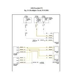 tomo headlight wiring diagram [ 1280 x 800 Pixel ]