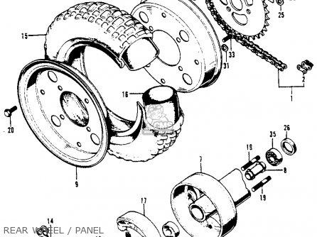2002 Oldsmobile Alero Serpentine Belt Diagram