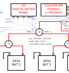 jayco tv cable wiring diagram [ 1453 x 751 Pixel ]