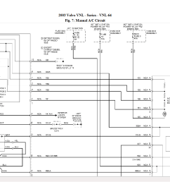 international ac wiring wiring diagraminternational ac wiring wiring diagram general [ 1280 x 800 Pixel ]