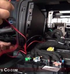 2013 gmc sierra wiring diagram [ 1280 x 720 Pixel ]